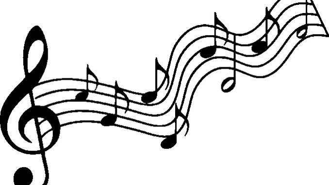 Musique quatrième