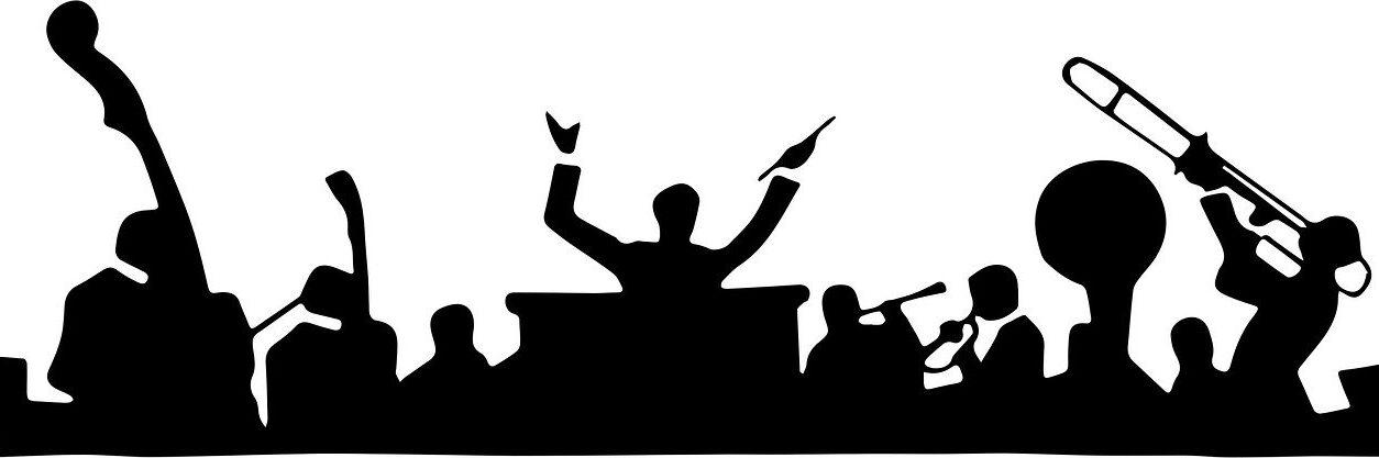 fête de la musique élèves 2020