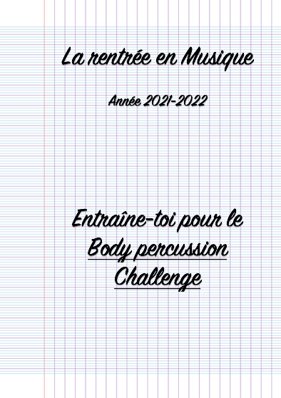 Body percu challenge.png